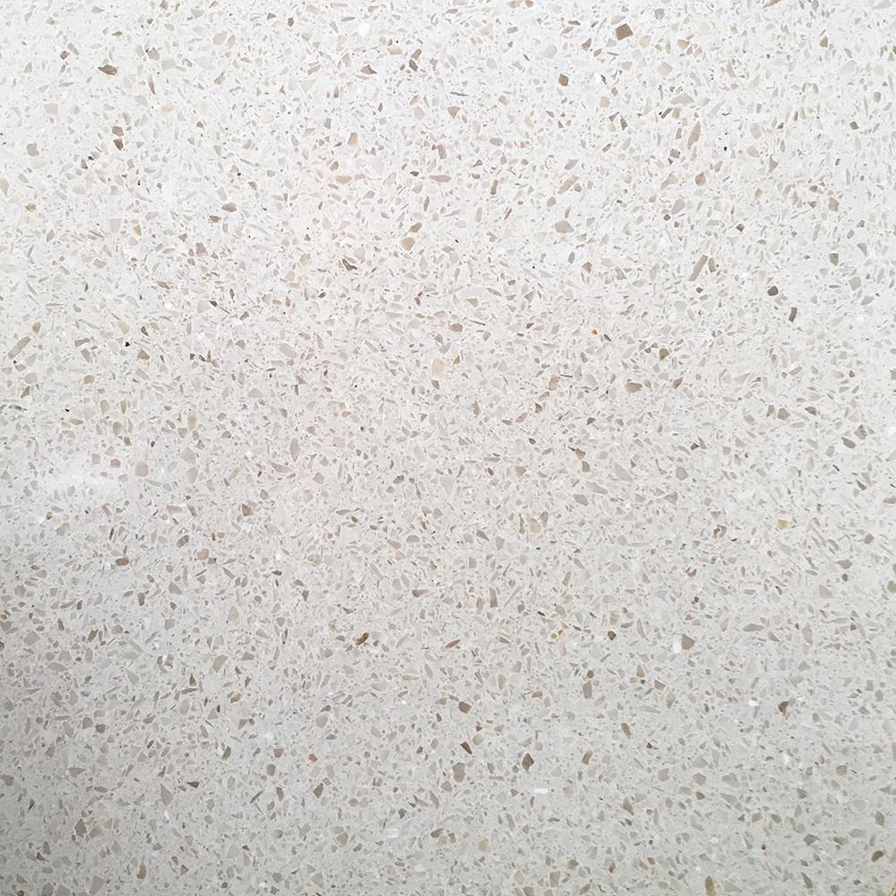 Piastrelle in graniglia 28 images mipa graniglie graniglia mattonelle graniglia mattonella - Piastrelle di graniglia ...