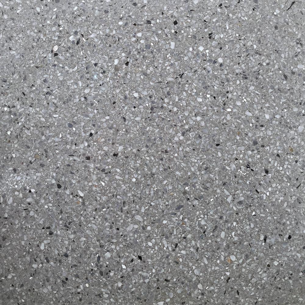 Graniglia Di Marmo Nero.Produzione Di Pavimenti In Graniglia Marti Pavimenti