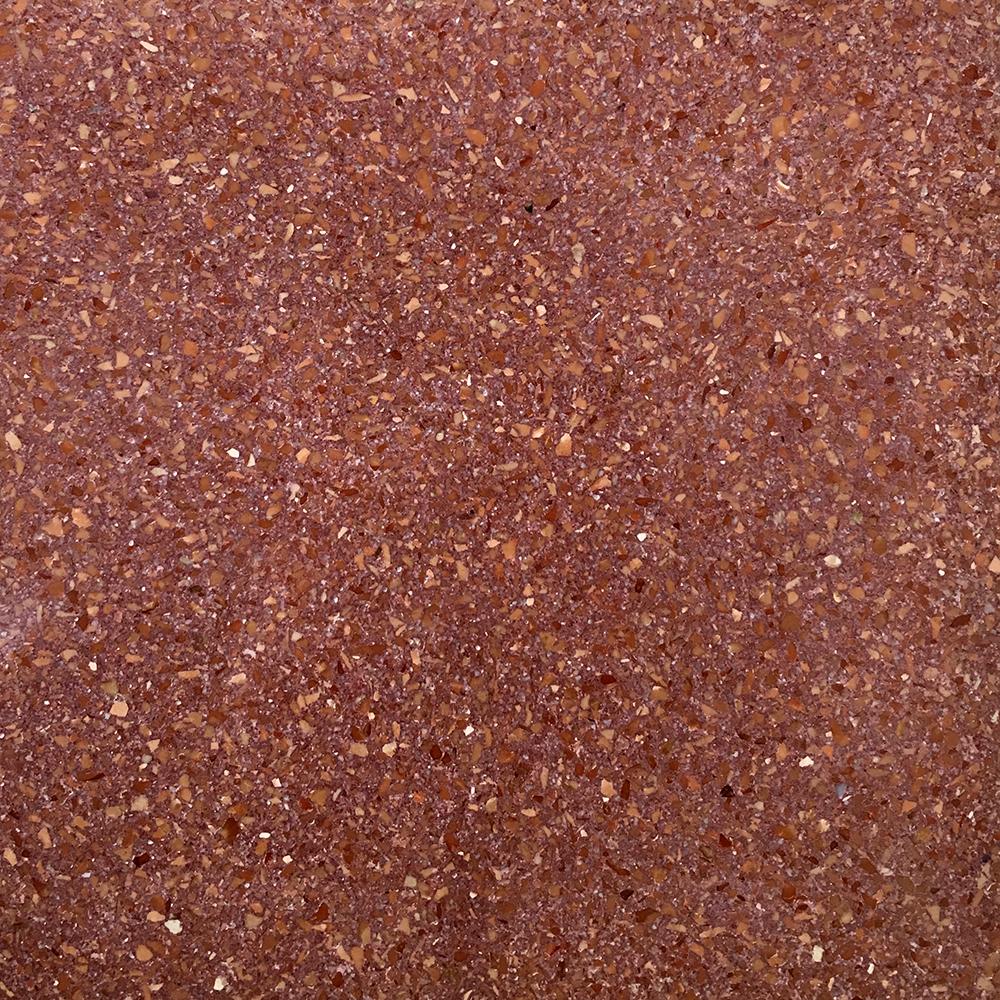 Graniglia Di Marmo Nero.Pavimenti Graniglia Di Marmo Top Pavimento In Marmo Ben Si