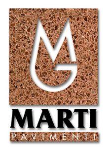 Marti pavimenti Spongano Lecce Salento  Italia produzione mattoni per esterno e interno in mosaico cemento graniglie decorati e colorati in pastina
