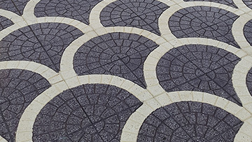 Marti pavimenti graniglie e pastine dal 1940 spongano lecce