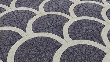 pavimenti_esterni